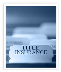 title insurance property guiding