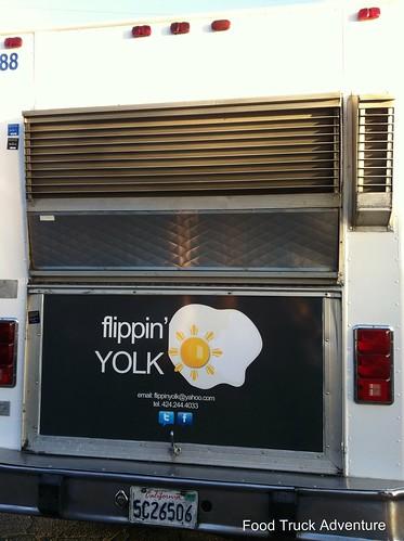07.10.2012-FlippinYolk-04