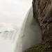 Niagara Falls 082