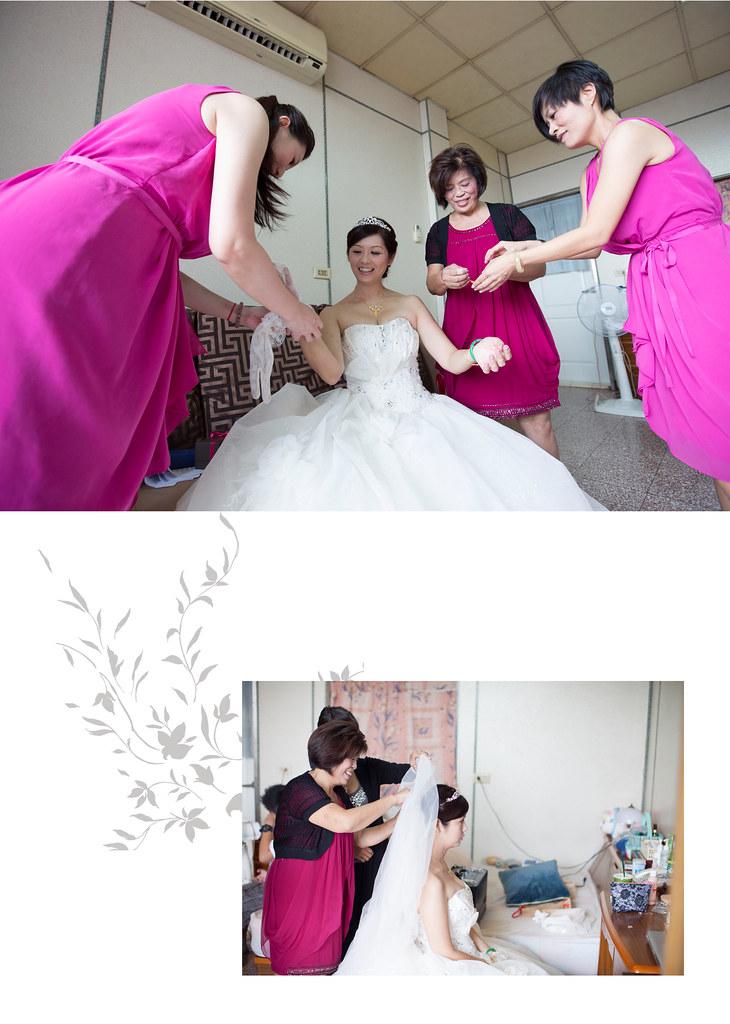 婚攝JOE愛攝影|台北台中婚攝|推薦婚攝|自助自主婚紗