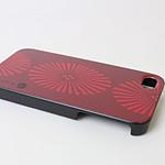 yuugi iphone matsu red 02