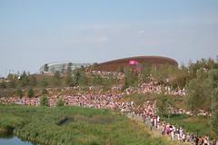 2012 08 10_olympics_0023