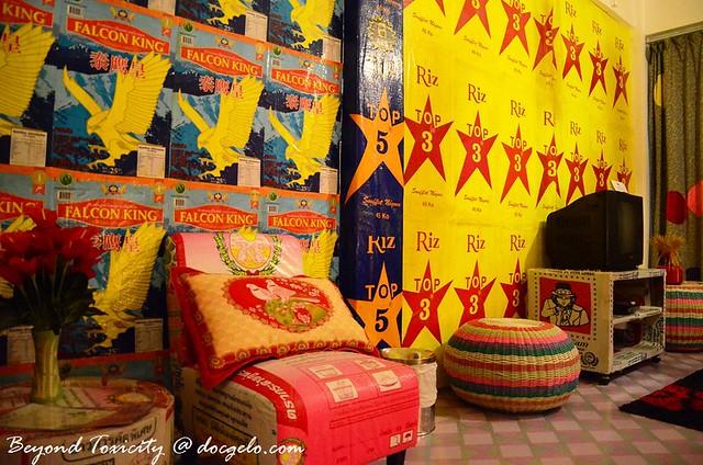 mystic place bangkok 31