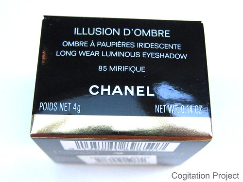 Chanel-Illusion-DOmbre-Mirifique-IMG_1772