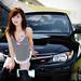 UPhoto-photoshoot_MG_9372