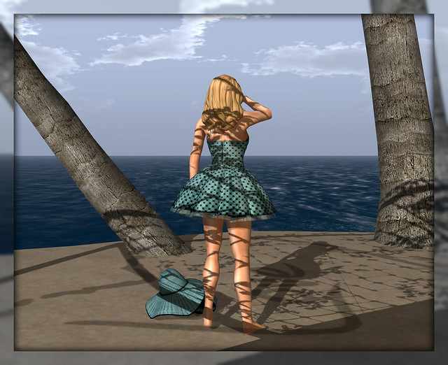 sea_014.png