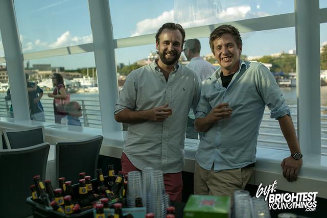 DC Beer Week-20120812-023