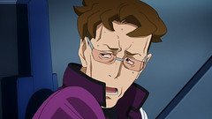 Gundam AGE 4 FX Episode 43 Amazing! Triple Gundam! Youtube Gundam PH (31)
