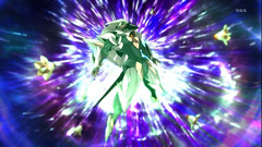 Gundam AGE 4 FX Episode 43 Amazing! Triple Gundam! Youtube Gundam PH (64)
