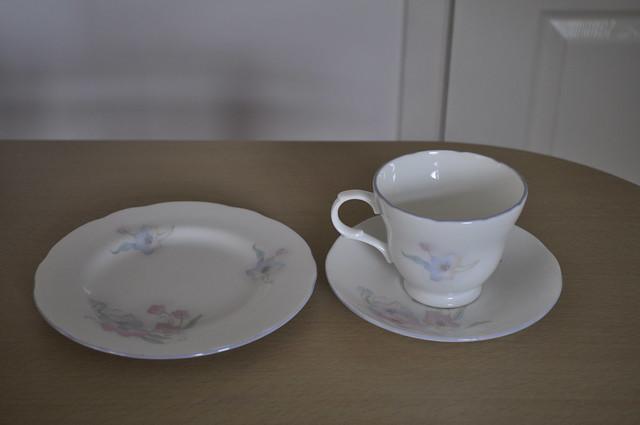 2012-08-26 Tea set 01