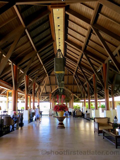 Shangri-La's Boracay Resort & Spa-001