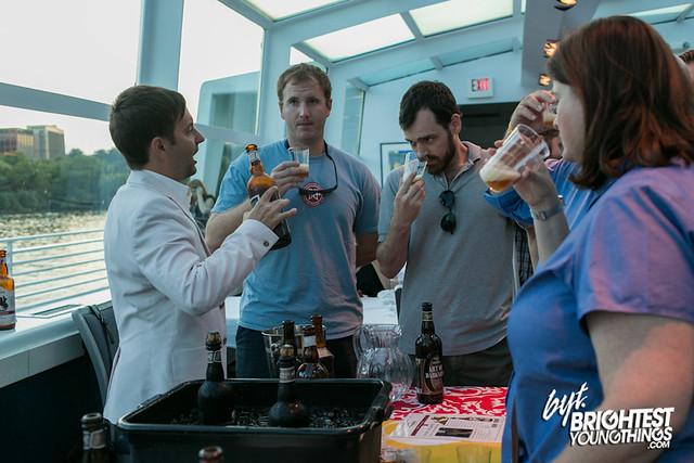 DC Beer Week-20120812-034