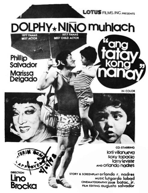 ang tatay kong nanay-78-dolphy-sf