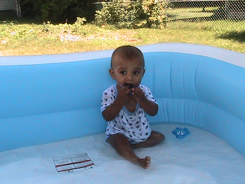 baby pool 3