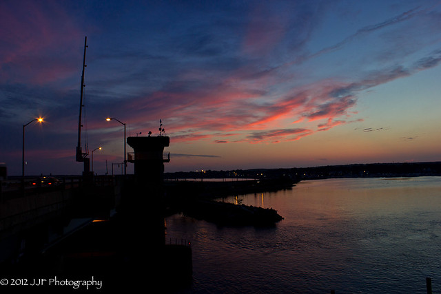 2012_Aug_04_Niantic Sunset_017