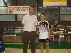 2012- V Open - Brugada campió2