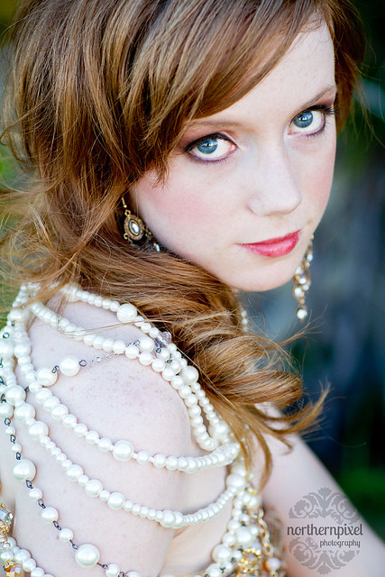 beautiful blue eyes styled session prince george bc photography