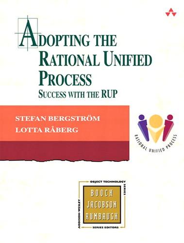 adopting-RUP