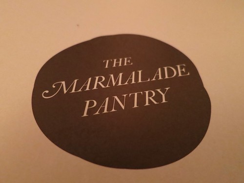 Singapore lifestyle blog, nadnut, pictures, Singapore Food blog, Food reviews, Marmalade Pantry, Marmalade Pantry at the Stables, Marmalade Pantry reviews, Great desserts