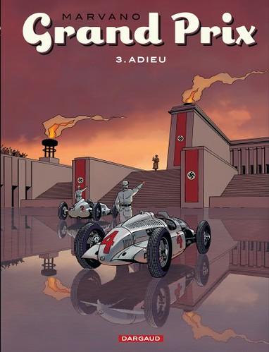 GP003_Adeus_cover