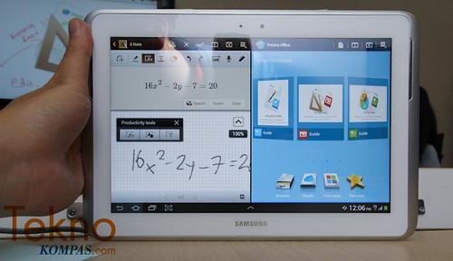 Galaxy Note 10 Inch-6