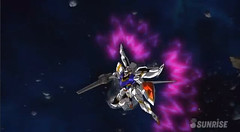 Gundam AGE 4 FX Episode 44 Paths Drawn Apart Youtube Gundam PH (77)