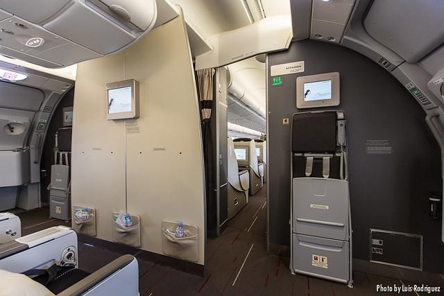 A380 Air France-29