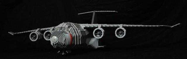C-4J Gannet (2)