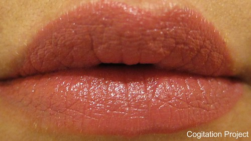 Laura-Mercier-Shimmer-Lip-Colour-Raspberry-Sorbet-IMG_1658