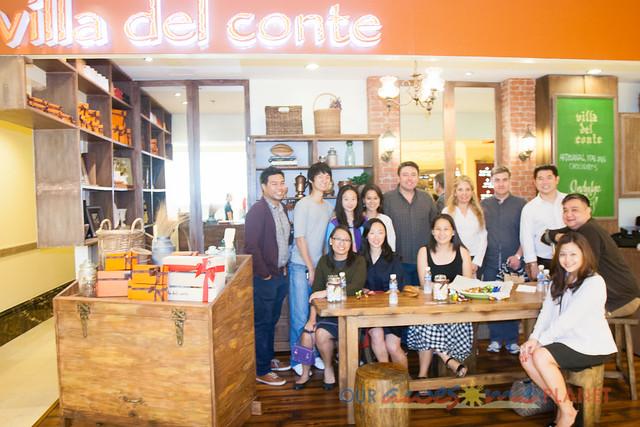 Villa del Conte Chocolates - Filipino Brand Italian Chocolates-19.jpg