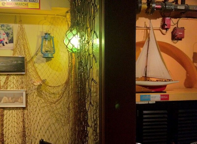 Screen shot 2012-07-25 at AM 03.48.54