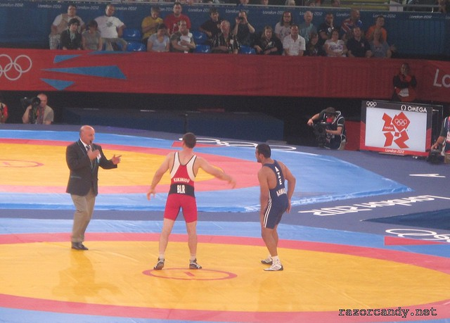 IMG_1296 Belarus vs Azerbaijan