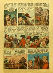 027 Prize Western 85  Page 25