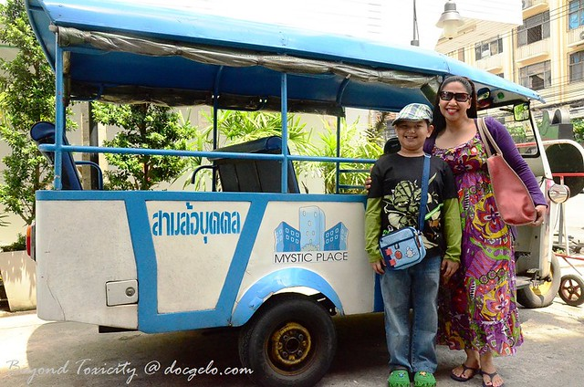 mystic place bangkok 4