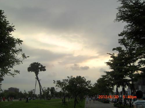 20120630