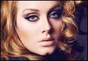 Adele Brasil