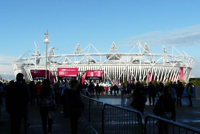 london-2012-olympic-stadium-olympics (4)