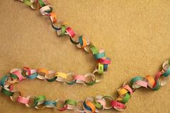 chain4