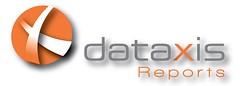 Logo Dataxis