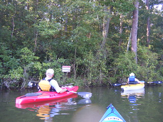 Lake Blalock Paddlefest-009