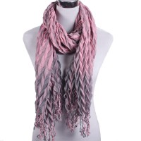 Handmade scarves from Nepal,scarves for women,Nepalese ...