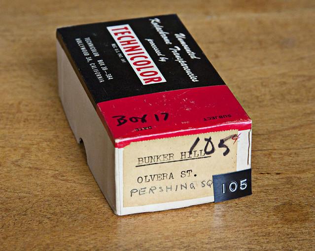 Bunker Hill Box 150dpi
