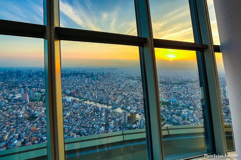 Tembo Galleria (Tokyo Skytree)-28