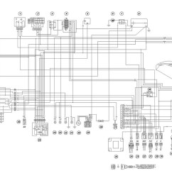 ducati 620 wiring diagram enthusiast wiring diagrams u2022 2012 klx250s wiring diagram motorcycle ducati [ 1024 x 792 Pixel ]