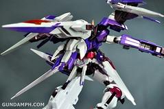 Metal Build Trans Am 00-Raiser - Tamashii Nation 2011 Limited Release (108)