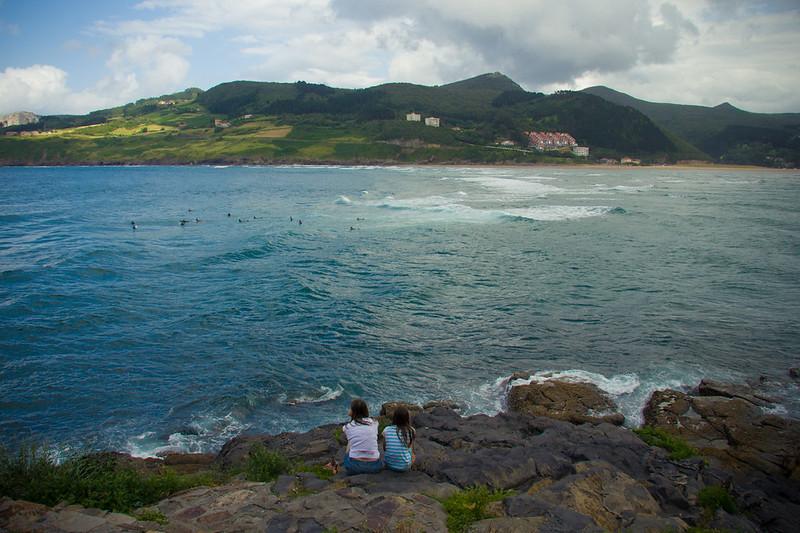 European honeymoon plans with Travelers Joy as seen on @offbeatbride