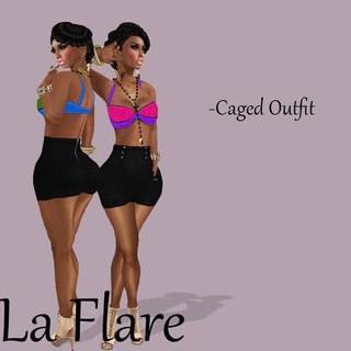 laflare