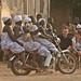 Vodon ceremony impressions, Grand Popo, Benin - IMG_2039_CR2_v1
