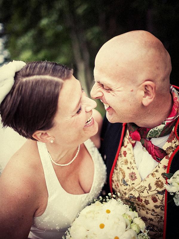 Wedding #6 - 004