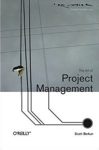 art-project-management-oreilly